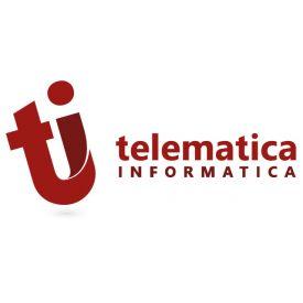 Telematica Informatica s.r.l.