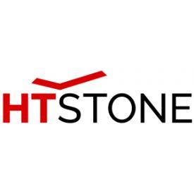 H.T. STONE S.R.L.