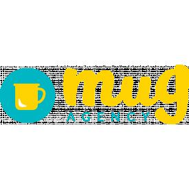 Mug Agency Srl