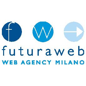 Futuraweb srl