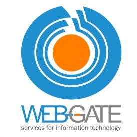 WEBGATE Srl