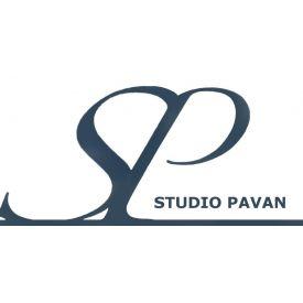Studio Pavan S.r.l.