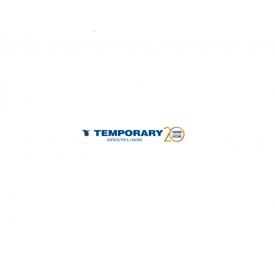 Temporary S.p.A.