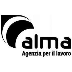 Alma SpA