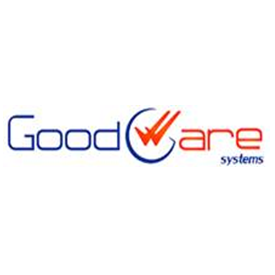 Goodware Systems Srl