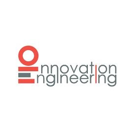 Innovation engineering S.r.l.