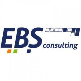 EBS CONSULTING SRL
