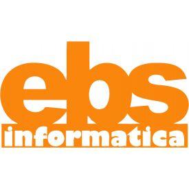 EBS INFORMATICA SRL