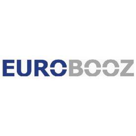 Eurobooz Srl