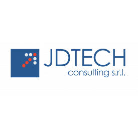 Jdtech Consulting srl
