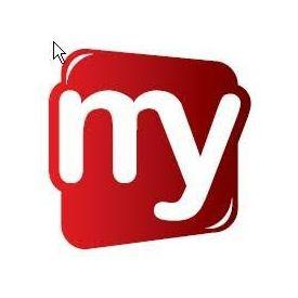 MyCompany SpA