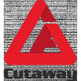 Cutaway  Srl