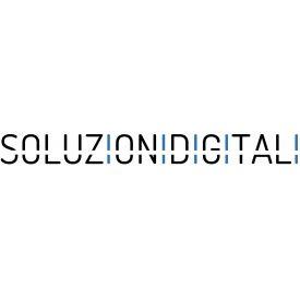 SOLUZIONIDIGITALI S.R.L.