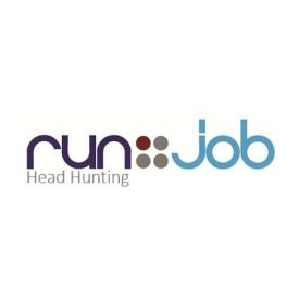RUN4JOB SRL