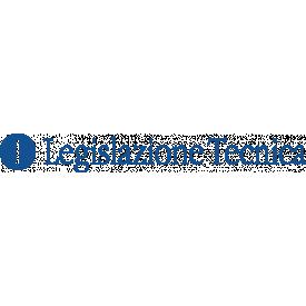 LEGISLAZIONE TECNICA - S.R.L.
