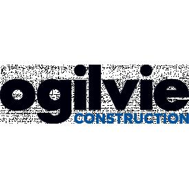 costruzione ogilvie