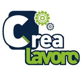 Crealavoro - Centro di Orientamento al Lavoro