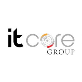 ITCore Business Group srl