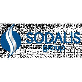 SODALIS S.R.L.