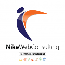 NIKE WEB CONSULTING S.R.L.
