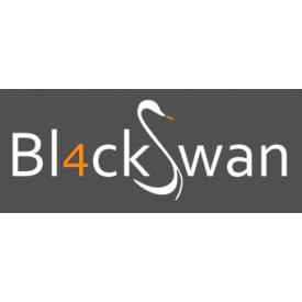 BL4CKSWAN SRL