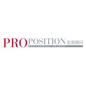 PROPOSITION MANAGEMENT SEARCH S.R.L.
