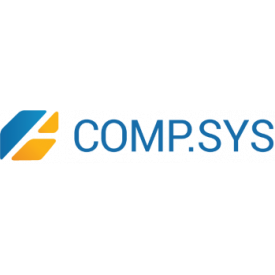 COMP.SYS. SOCIETA' A RESPONSABILITA' LIMITATA
