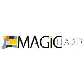 MAGICLEADER SRL