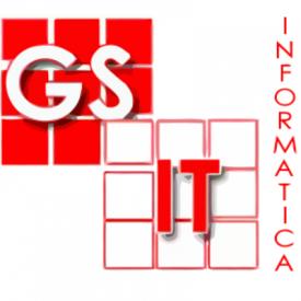 GSIT informatica