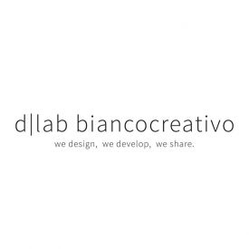 d|lab biancocreativo
