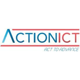 ACTION ICT SRL