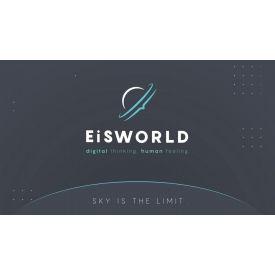 EiSWORLD