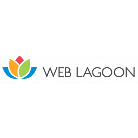 WEB LAGOON DI ANGIULLI DOMENICO