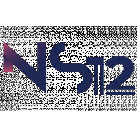 NS12 S.p.A.