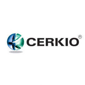 CERKIO S.R.L.