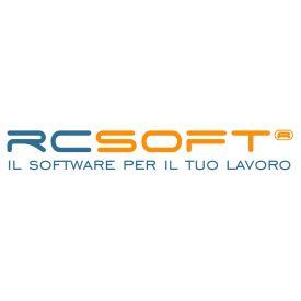 RCSOFT S.R.L.