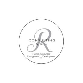 R CONSULTING S.R.L.