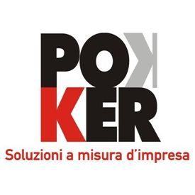POKER S.P.A.