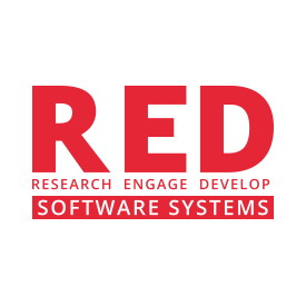RED SOFTWARE SYSTEMS S.R.L.