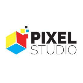 Pixelstudio snc