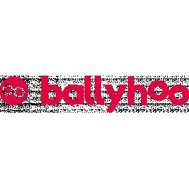 BALLYHOO S.R.L.