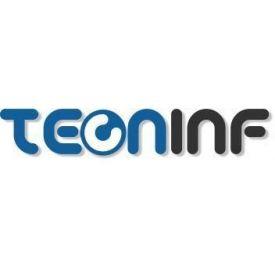 TECNINF S.P.A.
