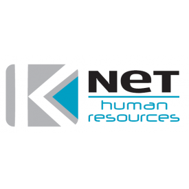 KNET HUMAN RESOURCES S.R.L.