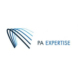 P.A. EXPERTISE S.R.L.