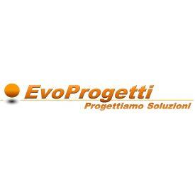 EVO PROGETTI SRL