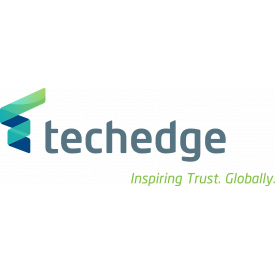 TECHEDGE S.P.A.
