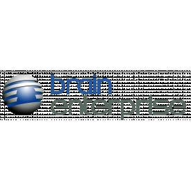 Brain Enterprise S.r.l.