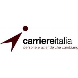 CARRIERE ITALIA S.R.L.