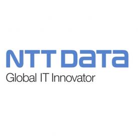 NTT DATA ITALIA SPA