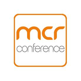 MCR CONFERENCE SRL